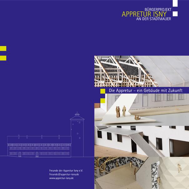 Appretur-Flyer-Appretur-2016-außen-web