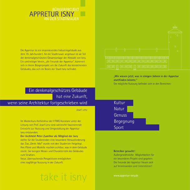 Appretur-Flyer-Appretur-2016-innen-web