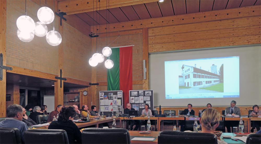 Sitzung-Rathaus-23-2-2015-Appretur...LianeMenz