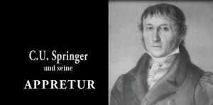 Film-Springer-Appretur