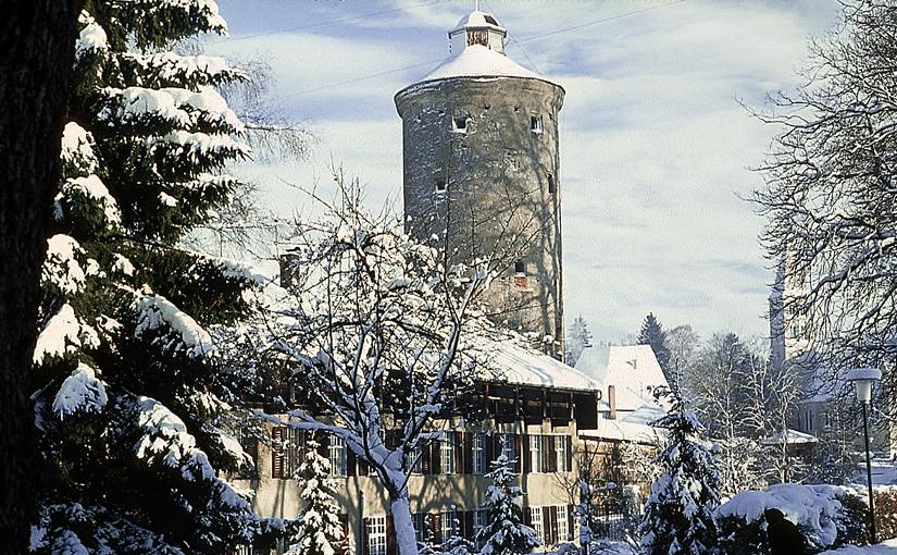 appretur-winter-1955